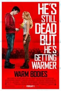 warm_bodies_poster_2