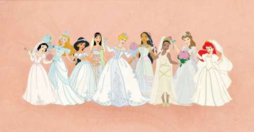 disney-wedding-dresses-disney-princess-33279563-1000-521