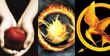 twilight-divergent-hunger-games